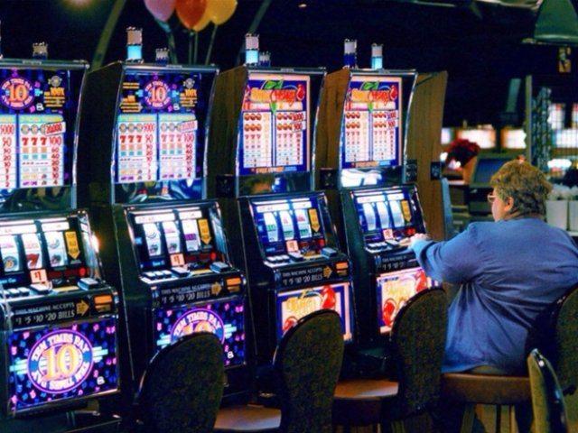Любимое Вулкан казино на деньги