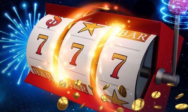 Где можно скачать лучшее онлайн казино