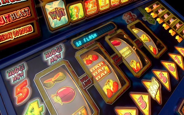 Игровой клуб Azino для азартных людей