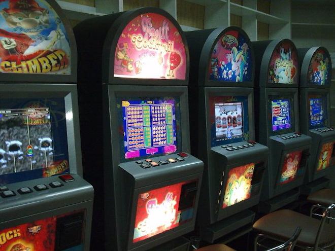 Как выиграть в автоматы онлайн Booi казино